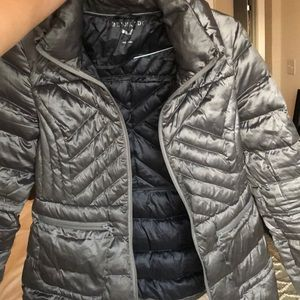 Bernardo puffer jacket - Medium
